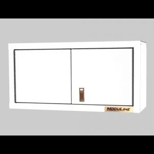 16 Series Aluminum Wall Cabinet 16″H X 11″D X 32″W