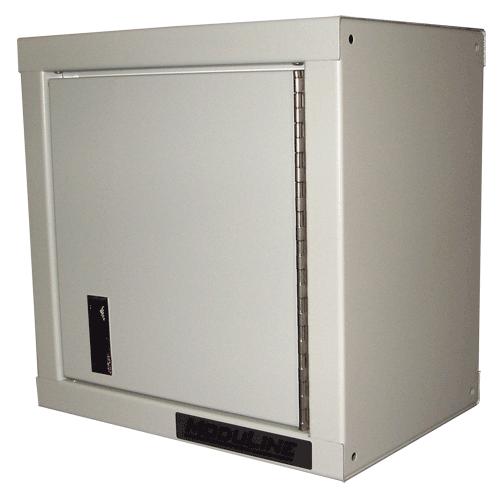 """16 Series Wall Cabinet 16""""H X 11""""D X 16""""W"""