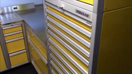 Moduline-Extreme-Liners-video-thumb