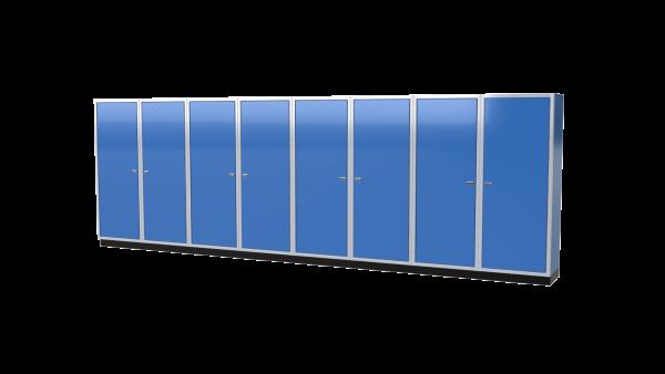 PGC020 02X RB