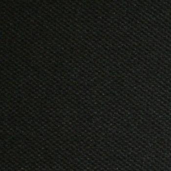 Pacific Black