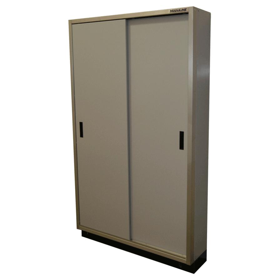 Sliding Doors On Cabinets on