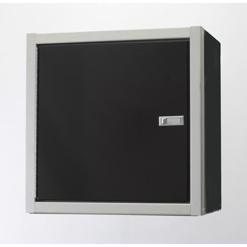 "PROIITM Aluminum Wall Cabinet 18""H X 15""D X 16""W"