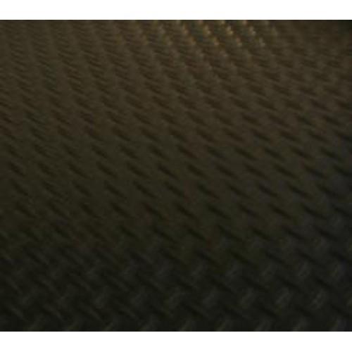 """Workbench Mat 36"""" Deep For Countertops"""