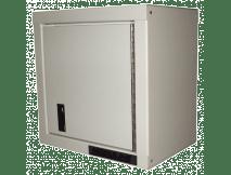 161116-aluminum-trailer-cabinet-213×162