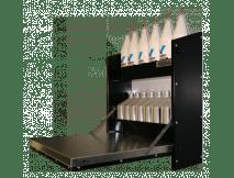 24-folding-workstation-bl1-213×162