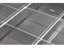 Drawer-dividers-closeup-213×162
