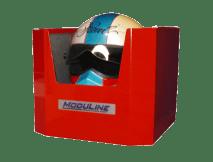 Helmet-Holder-R1-213×162