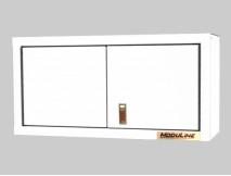 Moduline-Wall3-Cabinet16113-213×162