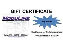 Moduline-gift-certificate-1-213×162