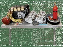 Aluminum-table-loaded-213×162