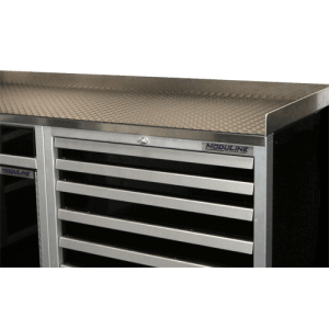 Workbench Mat 24″ Deep