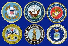Moduline Serves The Armed Services Via GSA Advantage Contract Programs