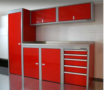 SportsmanII-Cabinets-free-shipping